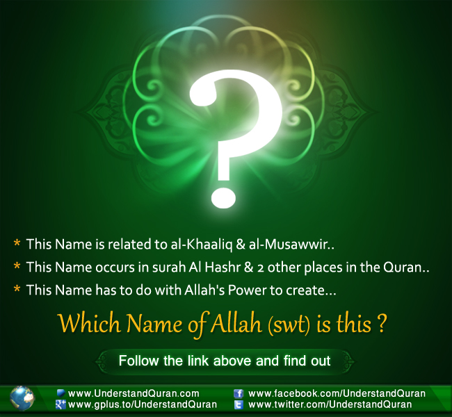 Clue-Name13