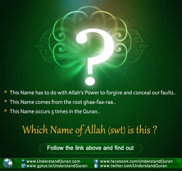 understand-quran-Clue-Name15