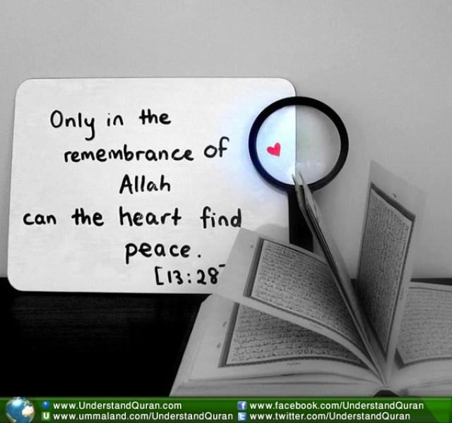 understand-quran-islamic-mantras