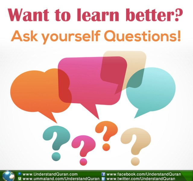 quran-academy-ask-yourself-questions