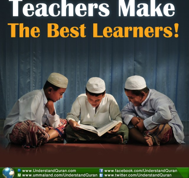 353-EDUCATION