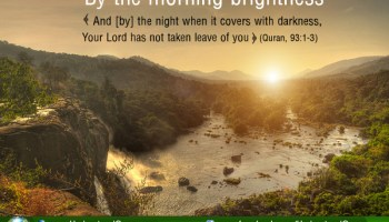 Surahs for Depression | Understand Al-Qur'an Academy