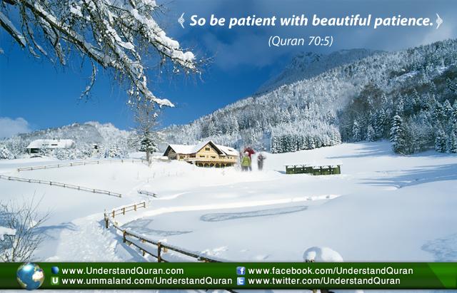 beautiful_patience