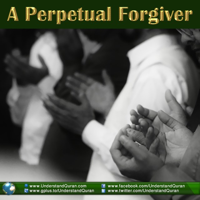 Who Gets Forgiven (According to the Quran)? | Understand Al