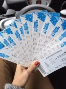 Tickets to Sochi Olympics 2014 sport events