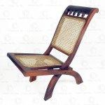Folding Chairs C21 98