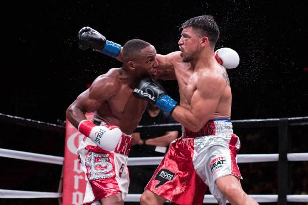 Ortiz vs Alexander_02_17_2018_Fight_Juan Yepez _ Premier Boxing Champions (1)