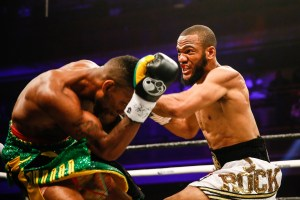 LR_SHO FIGHT NIGHT-WILLIAMS VS GALLIMORE-TRAPPFOTOS-04072018-9467