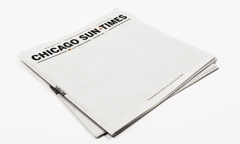 TheChicagoSunTimes