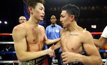 Teofimo_Lopez_vs_Masayoshi_Nakatani_sportsmanship