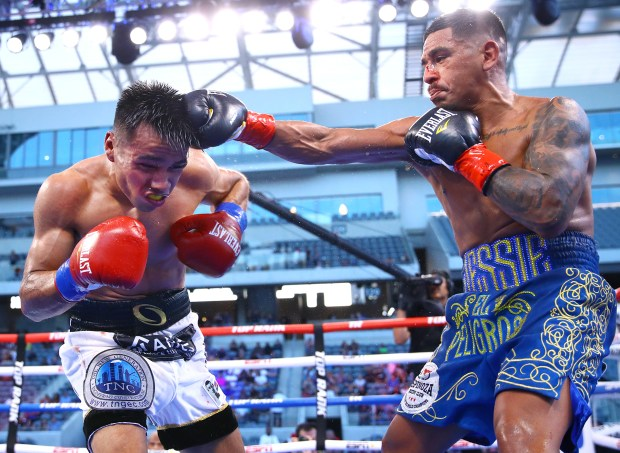 Jessie_Magdaleno_vs_Rafael_Rivera_action7