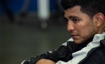 Chocolatito's Revival