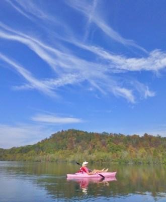 kayaking-rachelle-siegrist