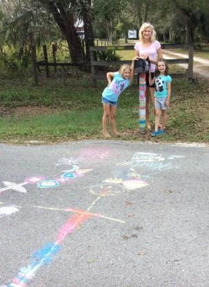 chalk-art-with-rachelle-siegrist