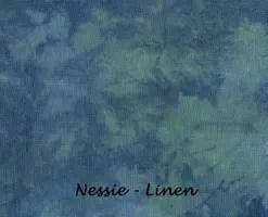 Nessie Linen