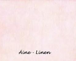 Aine Linen