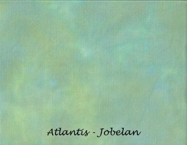 atlantis jobelan