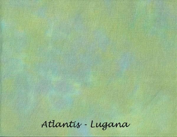 Atlantis Lugana
