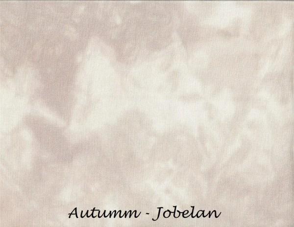 autumn jobelan