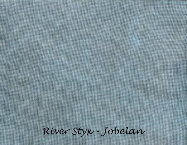 river styx jobelan