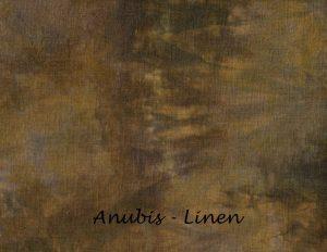 Anubis Linen