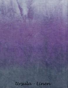 ursula linen