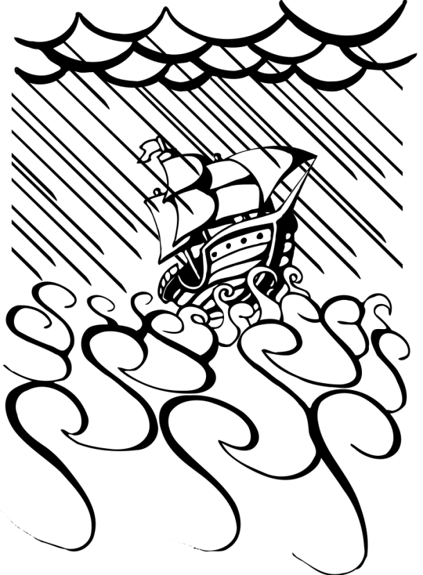 UnderTheWeatherLogo_free_side_cropped