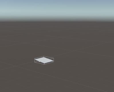 plane_object