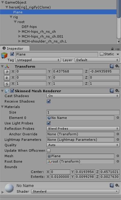 plane_object_skinned_mesh_renderer