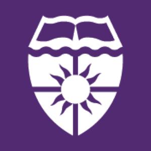 St. Thomas logo