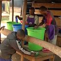 How this educator is keeping refugee children in school in Uganda