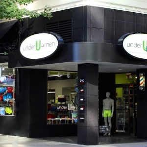 underu4men-flagship-retail-store-portland-oregon