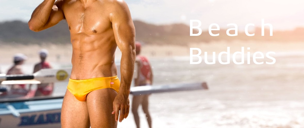 swimwear underu4men aussibum andrew christian hugo boss