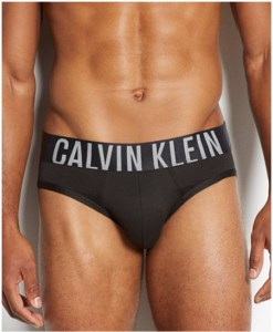 calvin-klein-briefs-underwear-underu4men