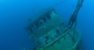IMG 9991logo - Undervandsjagt og fridykning på Kanarieøerne - Uv podcast 19