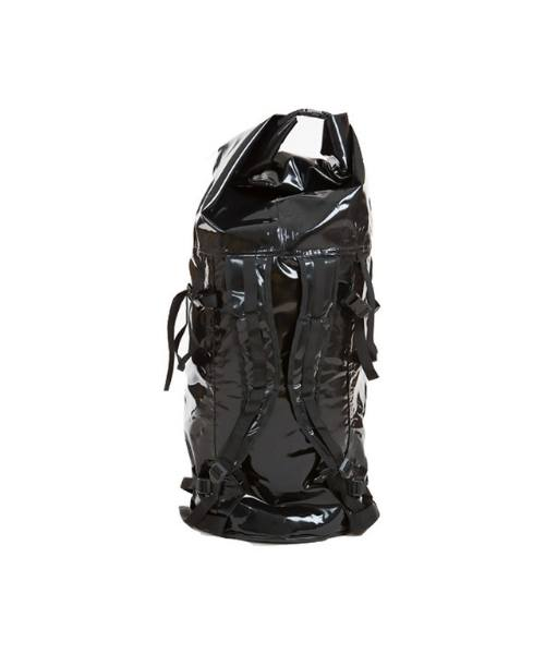 frivannsliv hydrosekk done - Frivannsliv Hydrosekk, vandtæt uv-jagt taske
