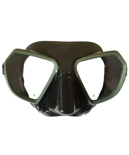 Salvimar Noah maske - Dykkermaske til SCUBA