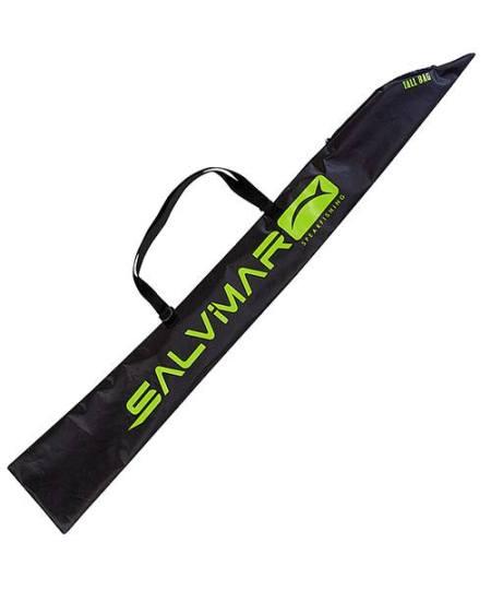 Salvimar Tall Bag - Salvimar Tall Bag