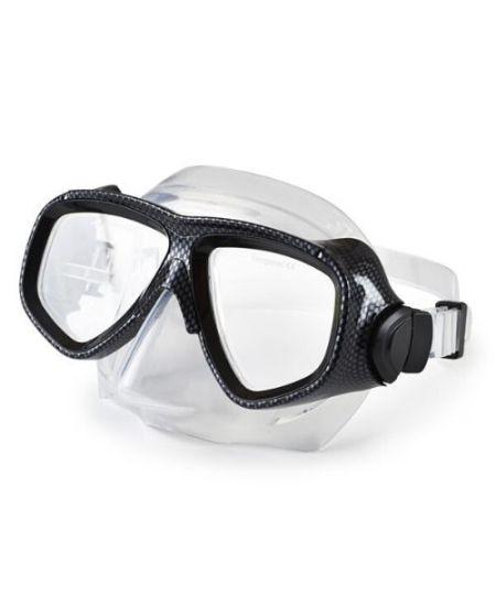 M80 Dykkermaske til bygningsfejl - M80 Dykkermaske til bygningsfejl