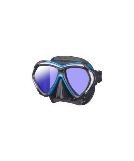 TUSA Paragon - Dykkermaske til SCUBA