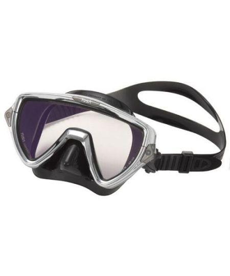 TUSA Visio Pro - Dykkermaske til SCUBA