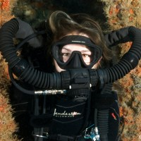 Rebreathers: To BOV, or not to BOV