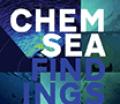 chemsea-findings