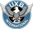sponsor-uxb