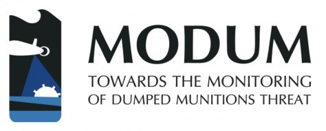 MODUM_logo_color_horizontal