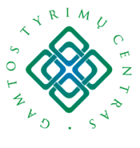 GAMTOS-TYRIMU-CENTRAS-logo