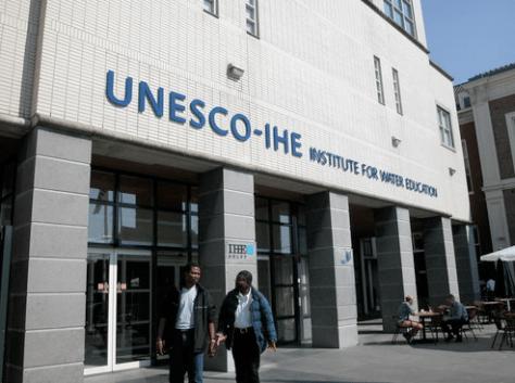 UNESCO_2