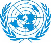 UN_250