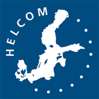 helcom_250