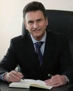 Andrzej_Jagusiewicz